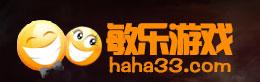 敏乐游戏logo
